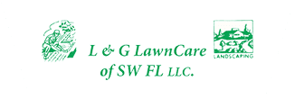 L&G Lawn Care